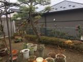 仙台市 施工前