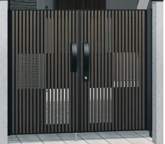 J.モダン1型jpg