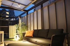 仙台市 ガーデンリフォーム