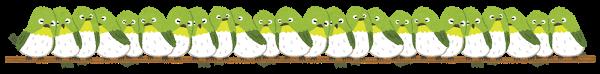 bird_mejiro_line1