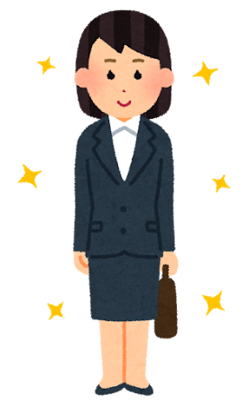 business_suit_good_woman